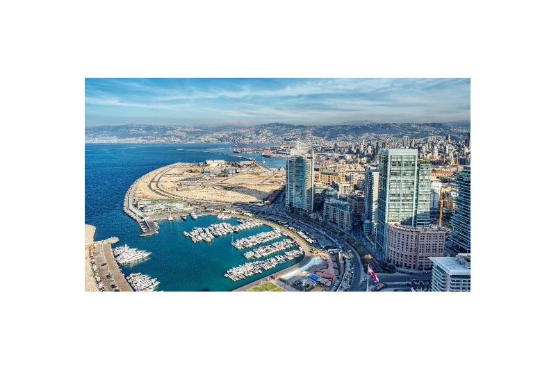 Либан