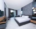 Doora Bodrum Hotel 5*