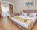 Yasmin Resort Hotel 5*