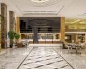 Vogue Hotel Supreme Bodrum  5*