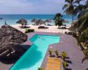 Smiles Beach Hotel 4*