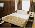 Taksim Palmiye Hotel 3*