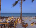 Bluebay Beach Resort and Spa 4*