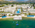 La Blanche Resort 5*