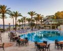 Sundance Resort Hotel 5*