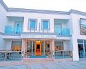 The Best Life Bodrum Center 4*