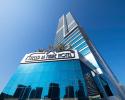 Stella Di Mare Hotel Dubai Marina 5*